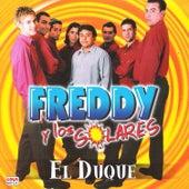 El Duque de Freddy y los Solares