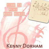 Time To Play Some Music by Kenny Dorham