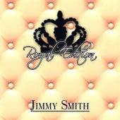 Royal Edition von Jimmy Smith