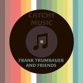 Catchy Music de Various Artists