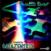 Mix It - Compiled By Gaiazentrix de Various Artists
