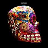 La Petite Mort by James