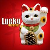 Lucky Classics von Various Artists
