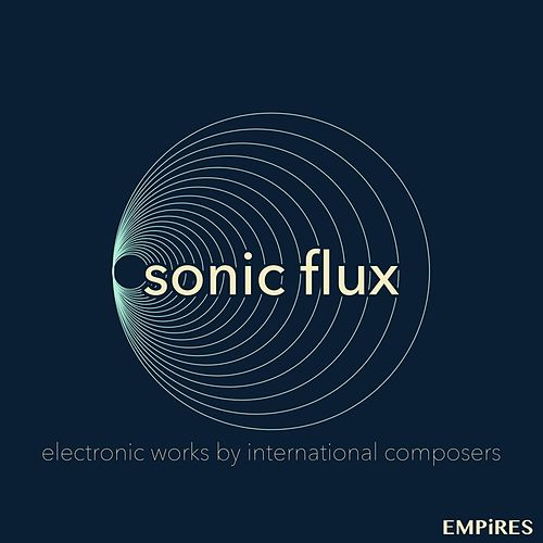 Sonic Flux by Various Artists