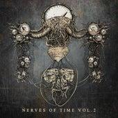 Nerves of Time, Vol. 2 de Various Artists