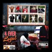 4Ever Loyal de Various Artists