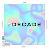 Decade #1 von Various Artists