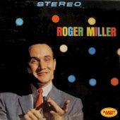 Roger Miller de Roger Miller