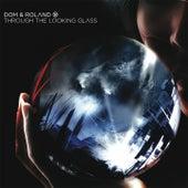 Through the Looking Glass von Dom & Roland