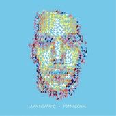 Pop Nacional by Juan Ingaramo