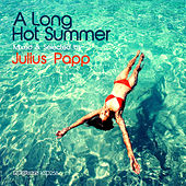 A Long Hot Summer: Mixed & Selected by Julius Papp by Various Artists