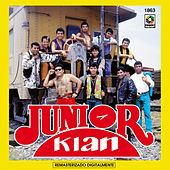 Junior Klan de Junior Klan