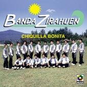 Chiquilla Bonita by Banda Zirahuen