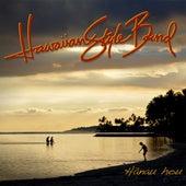 Hanau hou by Hawaiian Style Band