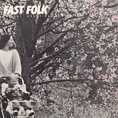 Fast Folk Musical Magazine (Vol. 3, No. 3) by Various Artists