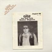 CooP - Fast Folk Musical Magazine (Vol. 1, No. 7) de Various Artists