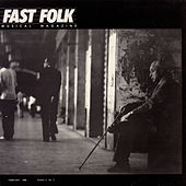 Fast Folk Musical Magazine (Vol. 3, No. 2) by Various Artists