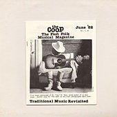 CooP - Fast Folk Musical Magazine (Vol. 1, No. 5) Traditional Music Revisited by Various Artists