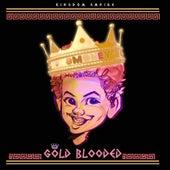 Gold Blooded de Money (Hip-Hop)