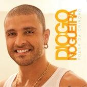 Poder Da Criação de Diogo Nogueira
