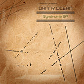 Syndrome E.P. (I-Robots present: Danny Ocean) by Danny Ocean