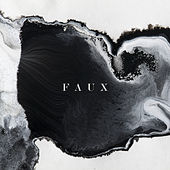 Faux by Novo Amor