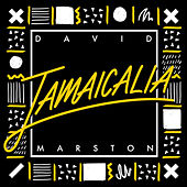 Jamaicalia von David Marston