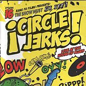 Live at the House of Blues by Circle Jerks