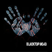 I Am de Blacktop Mojo