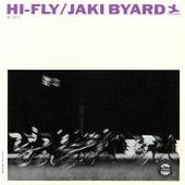 Hi-Fly by Jaki Byard