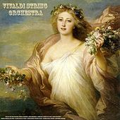 Vivaldi: The Four Seasons, Violin Concertos & Oboe Concertos (Live) - Pachelbel: Canon in D Major - Bach: Air On the G String & Toccata and Fugue - Walter Rinaldi: Works - Mendelssohn: Wedding March - Wagner: Here Comes the Bride - Schubert: Ave Maria by Various Artists