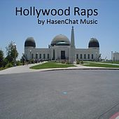 Hollywood Raps 1 by Hasenchat Music