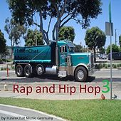 Rap and Hip Hop 3 by Hasenchat Music