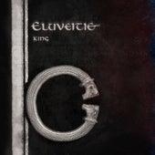 King von Eluveitie