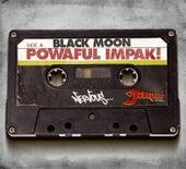 Powaful Impak! by Black Moon