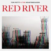 Red River de Tom Petty