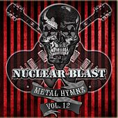 Metal Hymns Vol. 12 von Various Artists