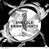 Bright Lights von Syn Cole