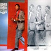 Phase 2 de Ronnie Dyson