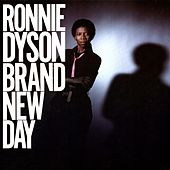Brand New Day de Ronnie Dyson