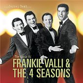 Jersey Beat: The Music Of Frankie Valli & The 4 Seasons de Frankie Valli & The Four Seasons