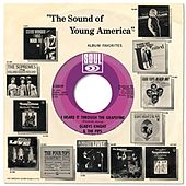 The Complete Motown Singles Vol. 7: 1967 by Various Artists