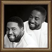 Something To Talk About by Eddie Levert
