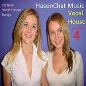 Vocal House: Episode 4 by Hasenchat Music