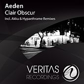 Clair Obscur by Aeden
