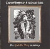 Mirror Man by Captain Beefheart