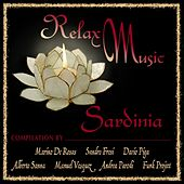 Relax Music Sardinia by Various Artists