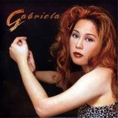 Gabriella by Gabriella