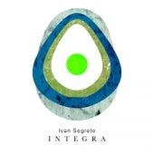 Integra di Ivan Segreto