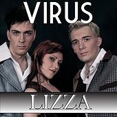 Lizza by Virus